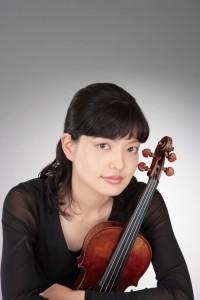 Profile 写真