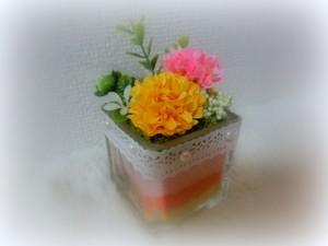 花のアトリエ ティアレ