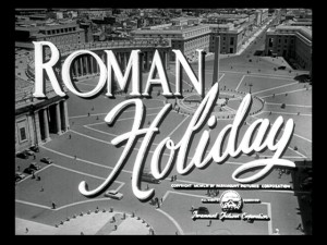 Roman Holiday (1)-2