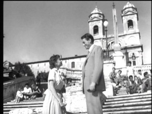 Roman Holiday (5)-2