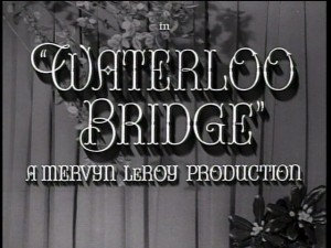 Waterloo Bridge- (1)-2