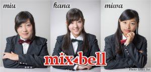 mixbell