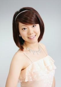 細川麻美さん